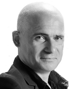 Thomas Helbig